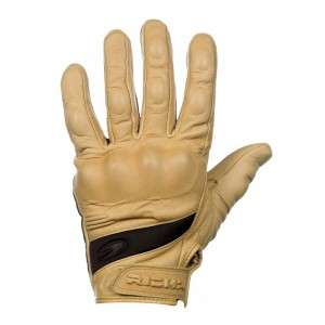 Richa Custom Glove - Tan