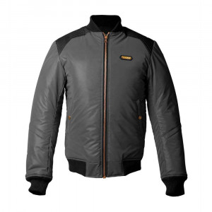 Hedon Mirage Reflective Jacket - Panther