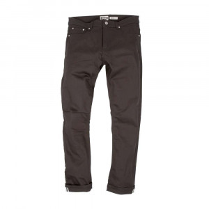 Resurgence Gear Warrior PEKEV Lite Jeans - Black