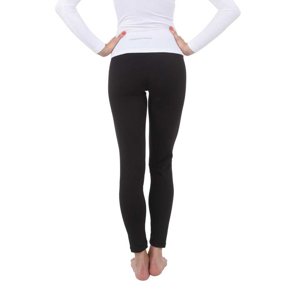 Tucano Urbano South Pole Lady Thermal Base Layer Trousers