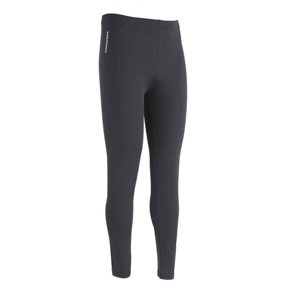 Tucano Urbano South Pole Thermal Base Layer Trousers