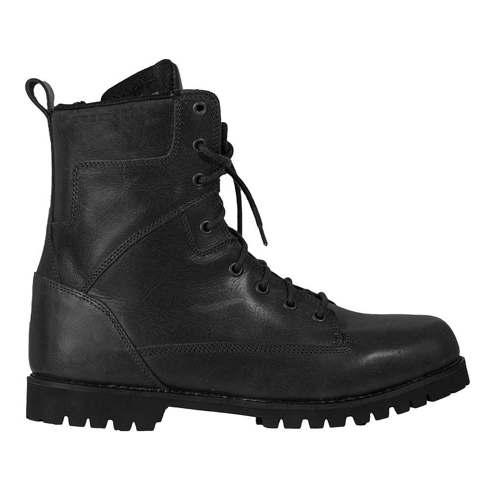 Richa Brookland Waterproof Boots - Black