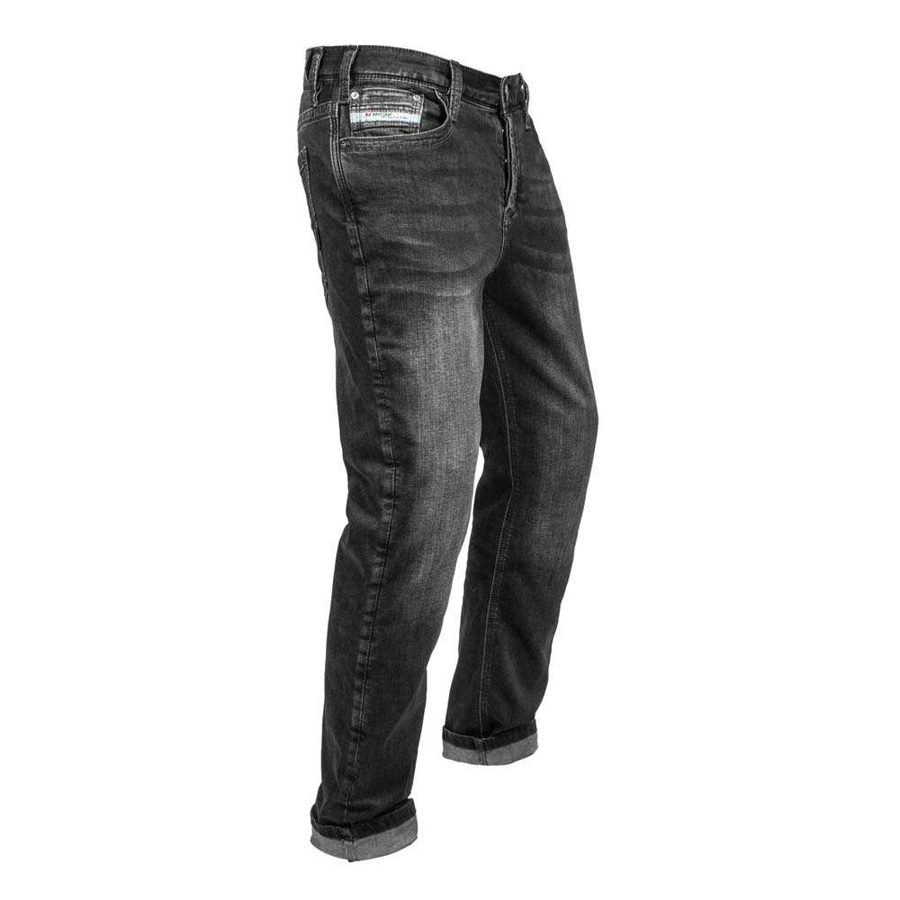 John Doe Original Kevlar Jeans - Used Black