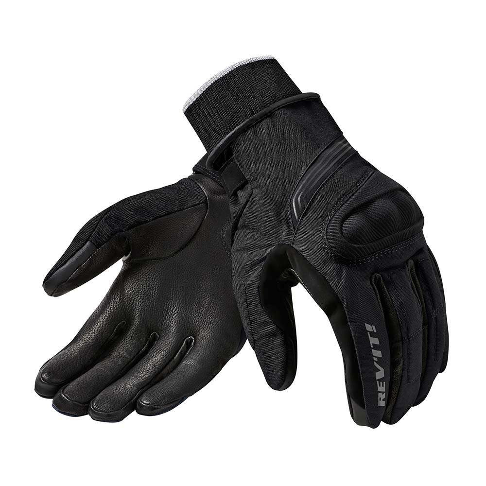 REV'IT Hydra 2 H2O Ladies Gloves - Black