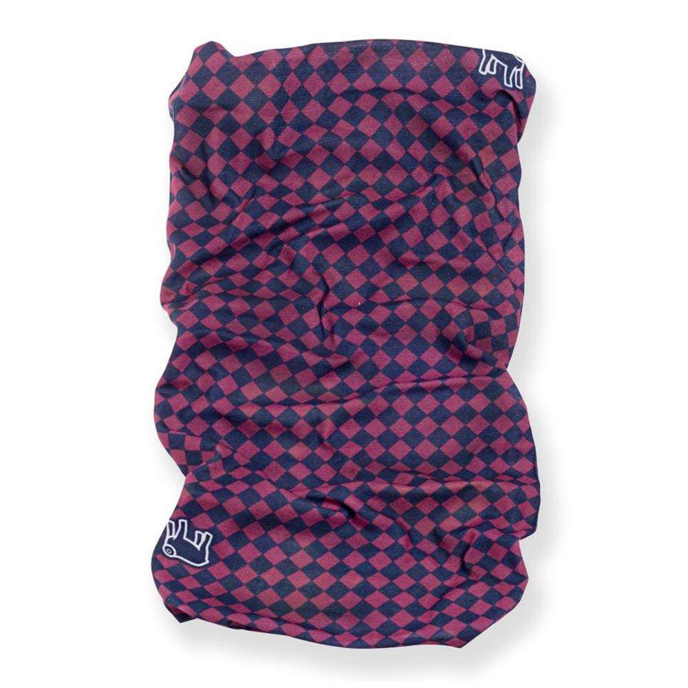 Holy Freedom Tunnel Motorcycle Scarf - Carnaby (Primaloft)