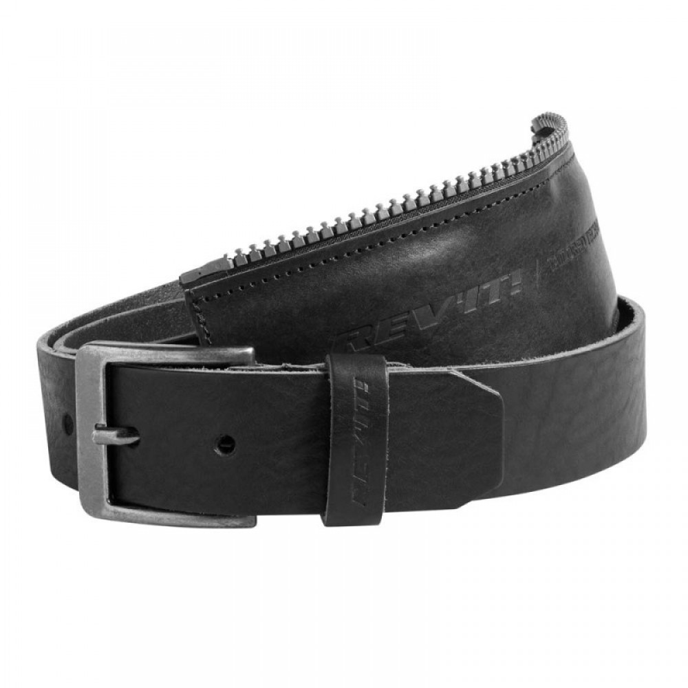 REV'IT Safeway 2 Belt - Black
