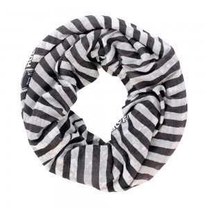 Holy Freedom Tunnel Motorcycle Scarf - St. Quentin