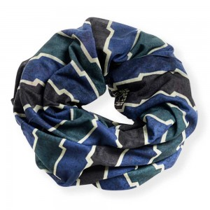 Holy Freedom Tunnel Motorcycle Scarf - Stile