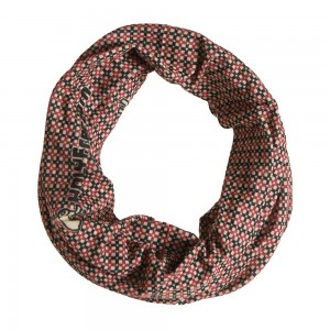 Holy Freedom Tunnel Motorcycle Scarf - Veloce