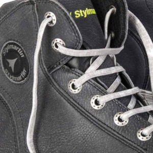 Stylmartin Chester Riding Trainers / Boots - Black
