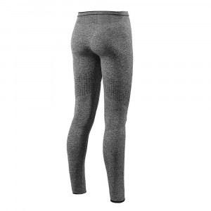 REV'IT Airborne LL Base Layer Trousers - Dark Grey