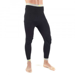 Bowtex Elite Dyneema Leggings - Black