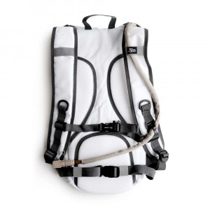Fuel Motorcycles Rally Raid Hydration Pack