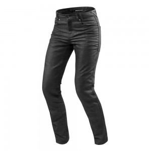 REV'IT Lombard 2 Jeans - Dark Grey