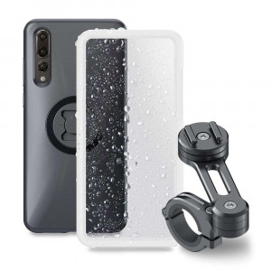 SP Connect Moto Bundle Phone Case & Mount - Huawei P20 Pro