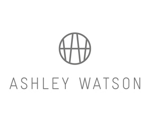 Ashley Watson Brand Logo