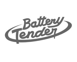Battery Tender Brand Logo