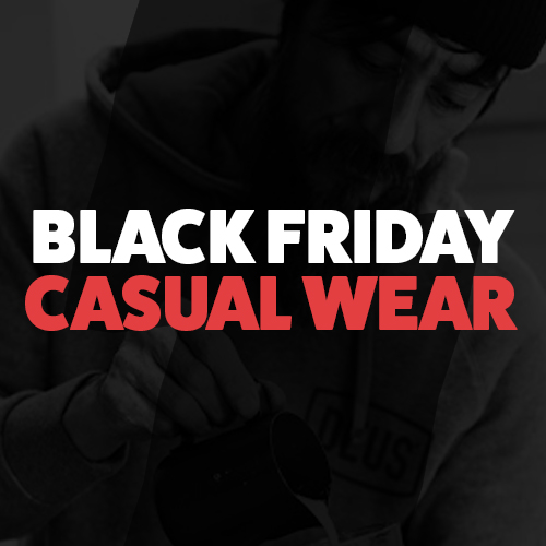 Sale Casual Wear