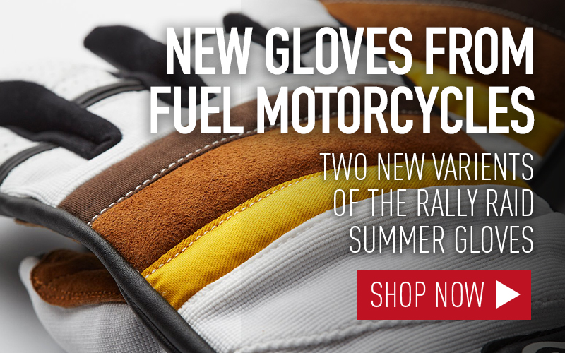 NEW FUELD MOTORCYCLE GLOVES RALLY RAIN SUMMER MOTORCYCLE GLOVES