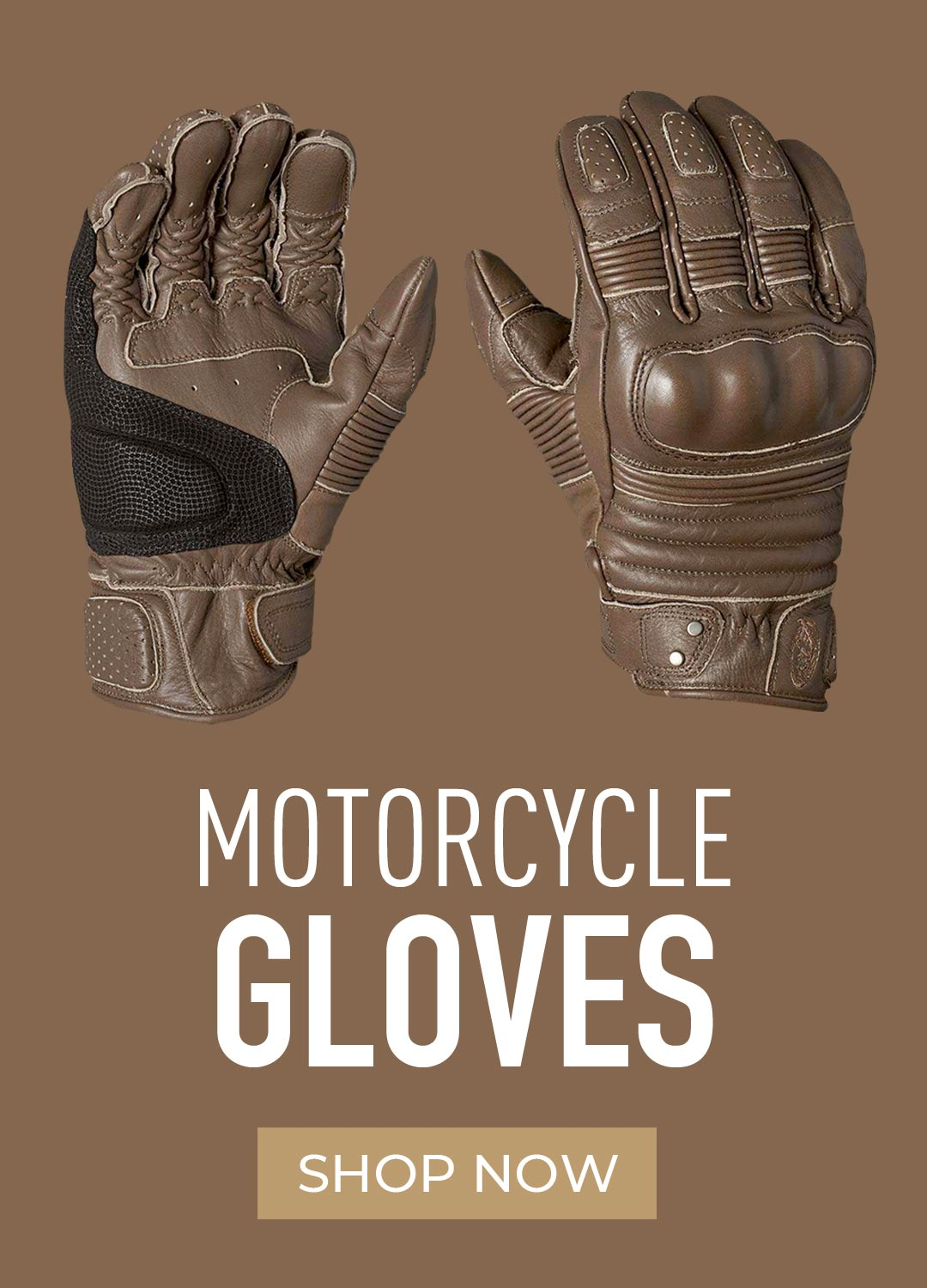 Motorcycle Gloves Driver