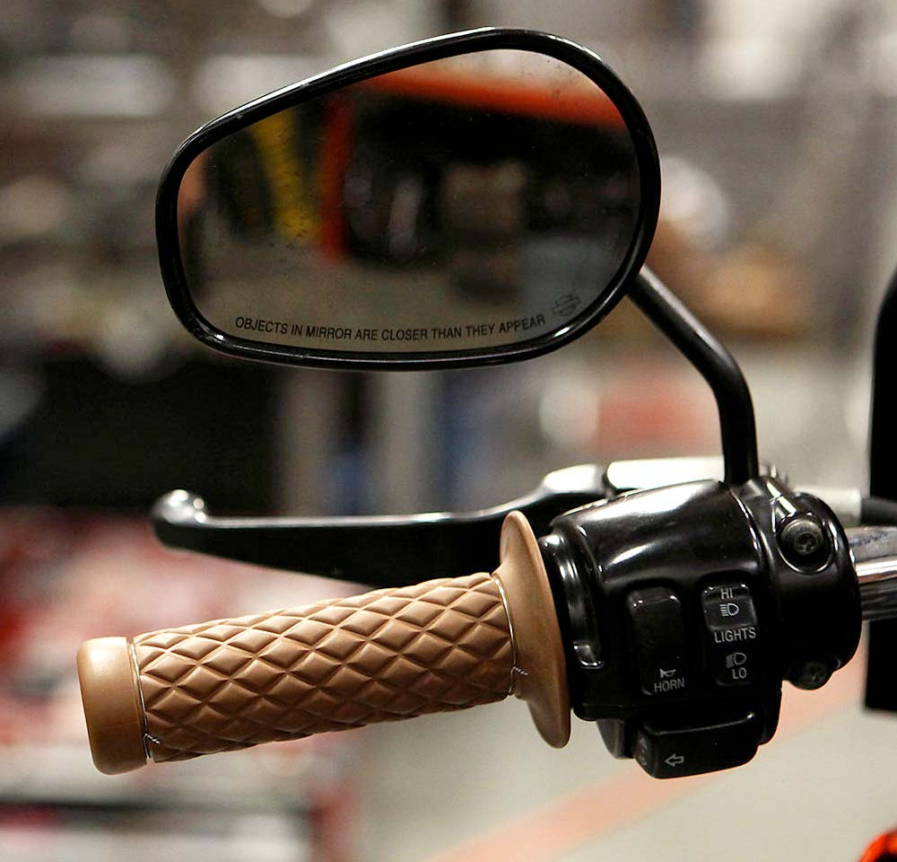 motorcycle accessories at the cafe racer   free uk delivery