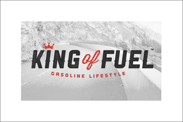 King Of Fuel