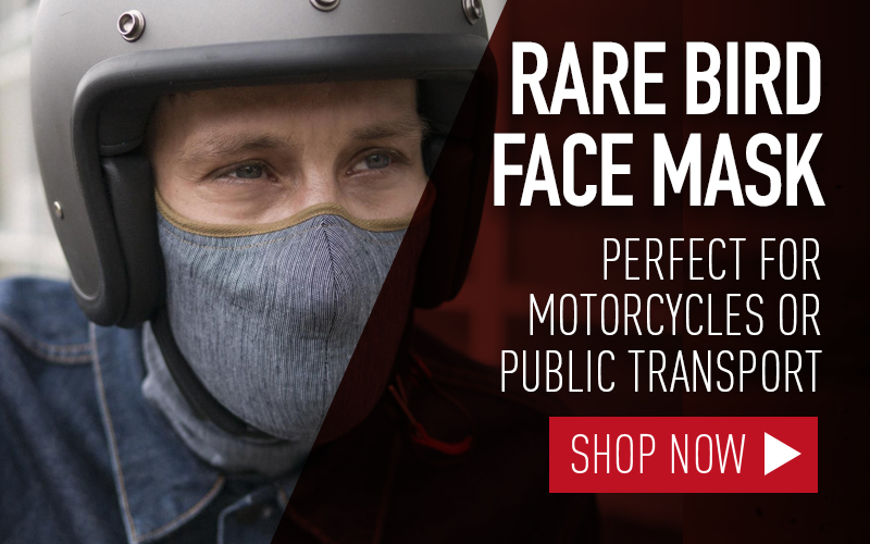 protective face mask pollution mask facemask