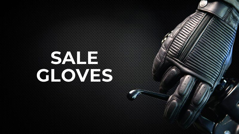Sale Gloves Driver