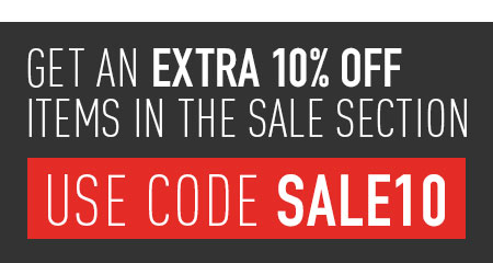 Sale Section 10% Off