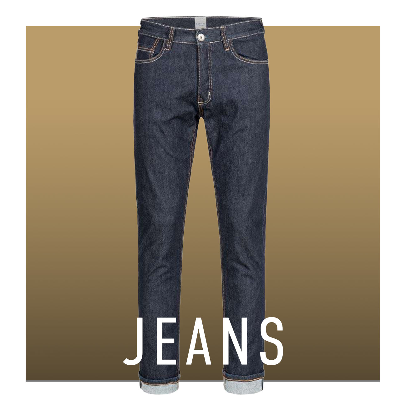 cafe racer motorcycle trousers and kevlar jeans