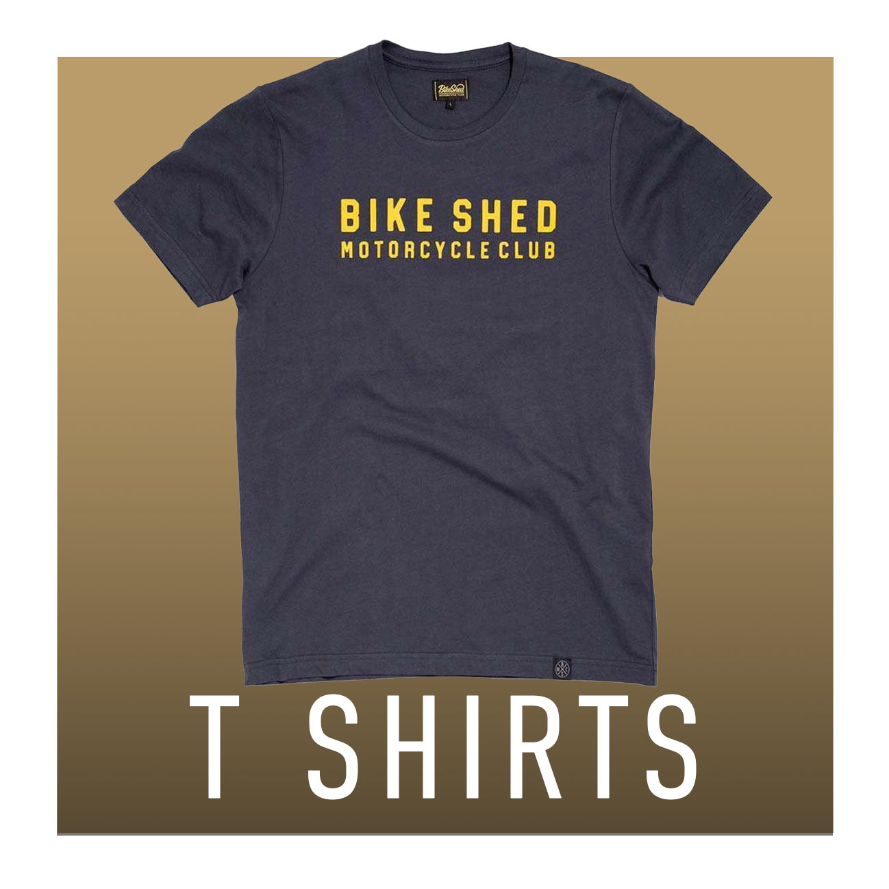 motorcycle lifestyle clothing and t shirts for motorcyclists