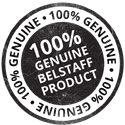 Genuine Belstaff Product Roundel
